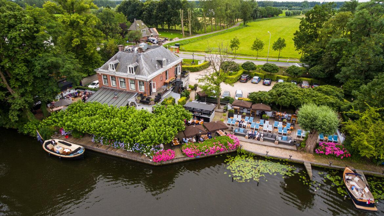 Contact | Buitenplaats Slangevegt